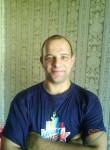 Aleksandr, 37  , Volokolamsk
