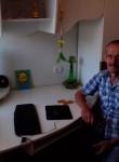 viktor, 66  , Dokuchavsk