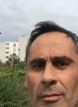 Jd, 51  , Lyon
