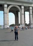 Pavel, 46  , Aleysk