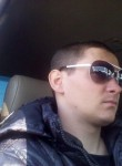 cana, 36  , Amursk