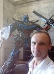 Evgeniy, 41  , Zyrardow