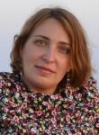 Sweety, 35  , Kiev