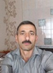 zagalavalibeko, 45  , Kasumkent