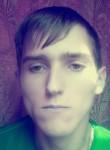 Maks, 21  , Kiev