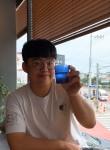 태요미, 33  , Yeongdong