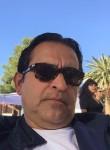 Joe, 45  , Kyrenia