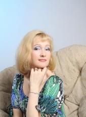 Elvira, 46, Russia, Saint Petersburg
