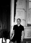 Eduard, 23, Krasnodar
