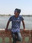 Shashiratan vyas, 19  , Bikaner