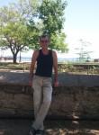Oleg, 59  , Feodosiya