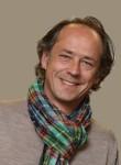 Baudouin, 51  , Neuilly-sur-Seine