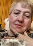 mimi, 50  , Stenjevec