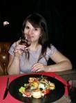 Valentina, 42, Chernihiv