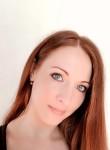 Viktoriya, 30  , Nytva