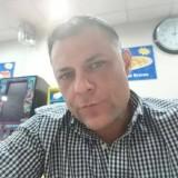Alfi, 45  , Tomelloso
