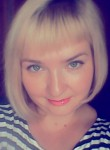 yuliya, 35  , Omsk