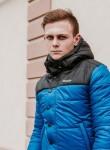 Роман, 25 лет, Київ