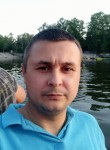 Viorel, 39, Chisinau