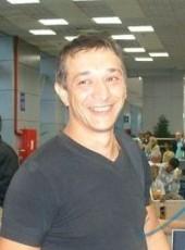 mars, 40, Russia, Cheboksary