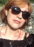Elena, 44, Saint Petersburg
