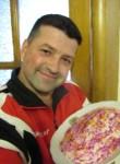 Vasiliy, 44, Khust