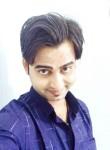 Abhishek789, 26  , Bhabua