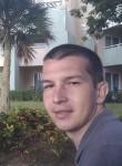 Sergey, 36  , Mayskiy
