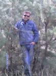 Evgeniy, 43  , Donetsk