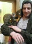 Evgeniy, 32  , Tolyatti