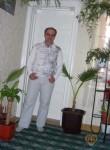 ital, 49  , Varna