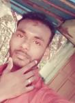 Nandhu, 19  , Ambattur