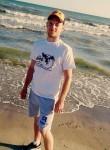 Maks, 26, Lodz