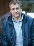 Andrey, 35  , Reftinskiy