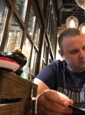 Artem , 32, Russia, Severodvinsk