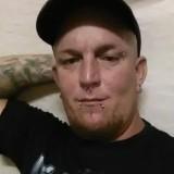 Yuniel, 31  , Matanzas