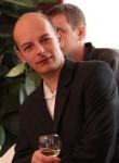 sergey, 33  , Bolshoe Selo
