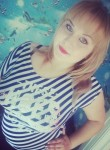ELENA, 24  , Slobozia (Ialomita)