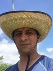 Waheed , 36, Japan, Maebashi-shi