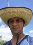 Waheed , 36, Maebashi-shi