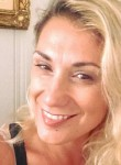 Nancy williams, 38  , Uppsala