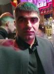 Adil, 29, Omsk