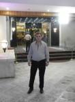 samir, 65  , Baku