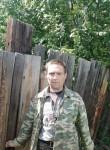 Oleg, 28  , Tulun