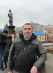 Vlad, 52, Vitebsk