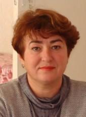 svetlana, 55, Russia, Maykop