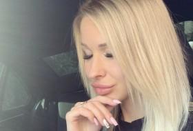 Vikka, 25 - Just Me
