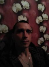 Albert, 30, Russia, Bratsk