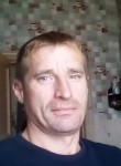 Sergey Drozdov, 40  , Roslavl