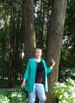 Tatyana, 58  , Minsk
